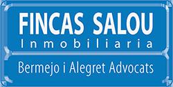 Fincas Salou